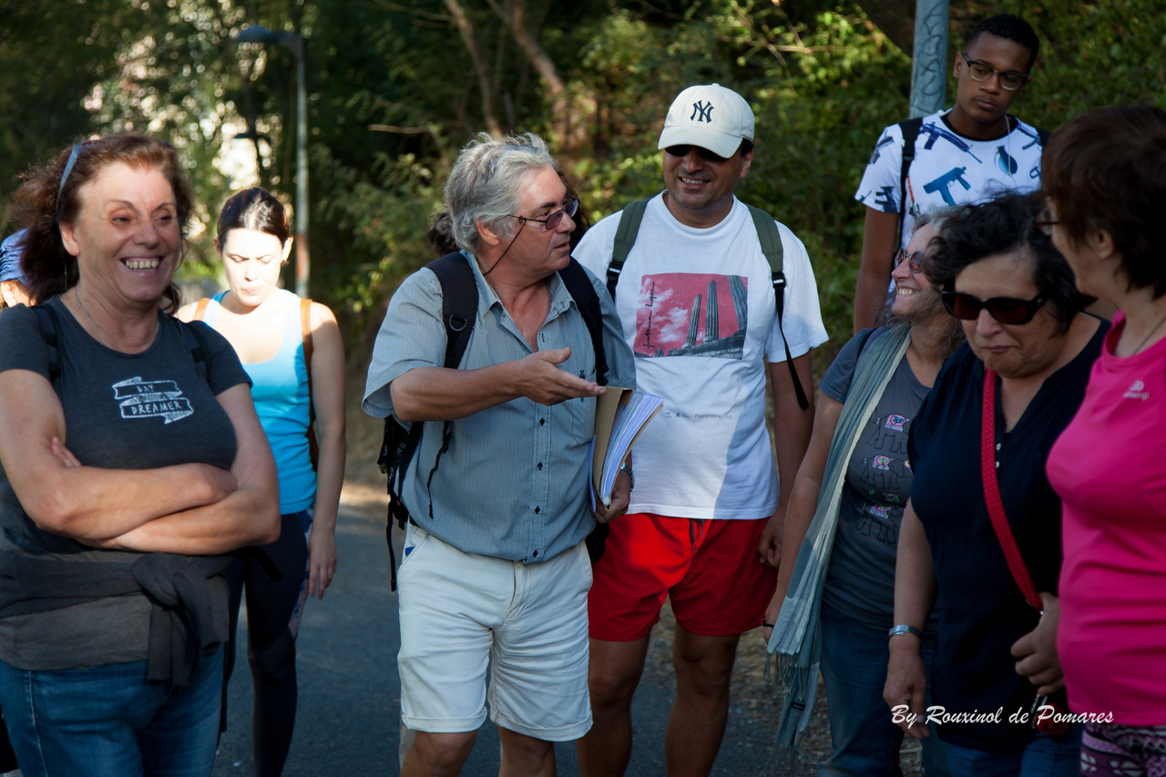 3ª Caminhada com Stória em Agualva-Cacém (11)