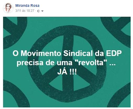 MirandaRosa44.png