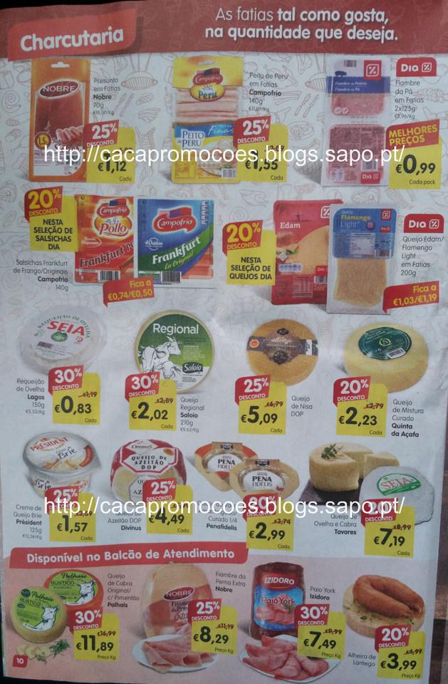 e_Page10.jpg