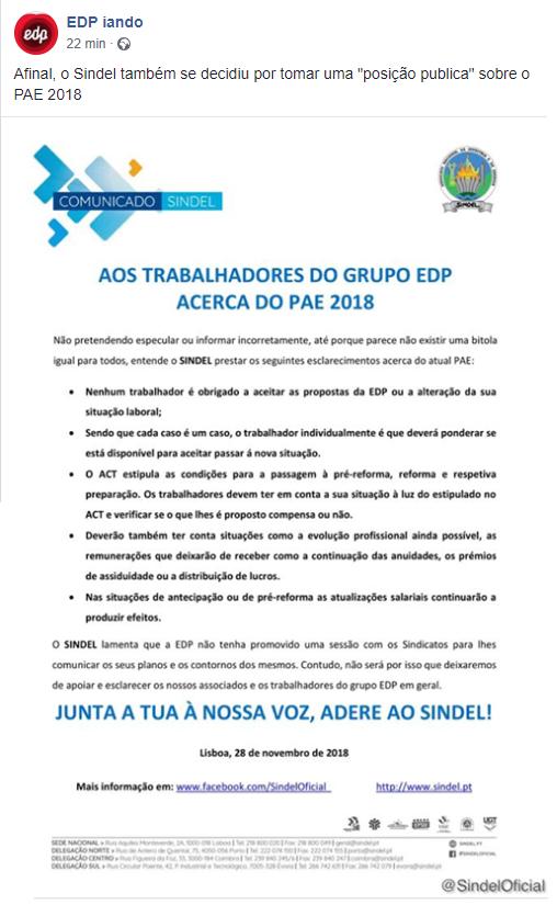 EDPiando2.png