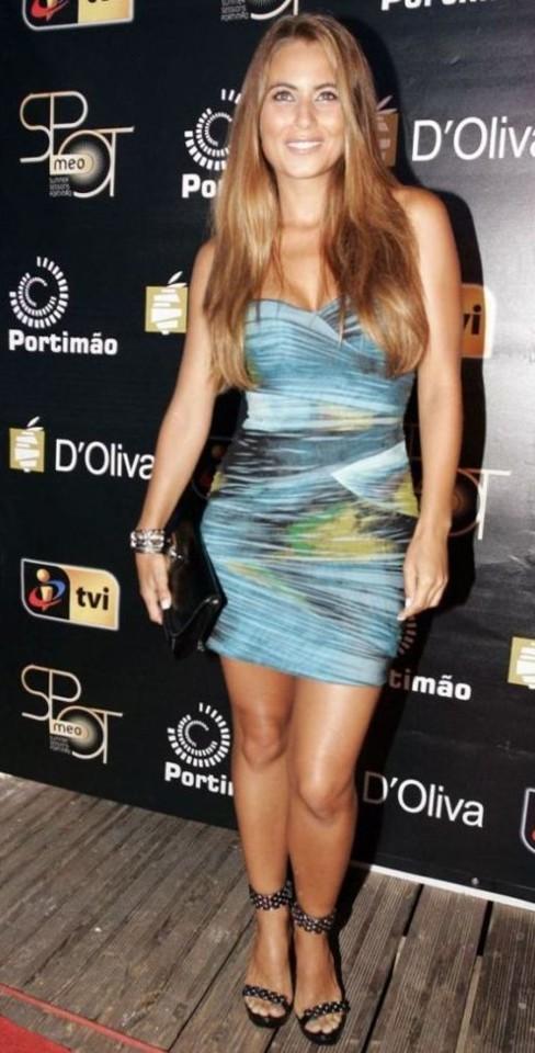 Liliana Santos 11.jpg