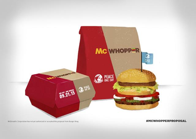 iniciativa-burger-king-no-dia-da-paz-face-ao-mac-d