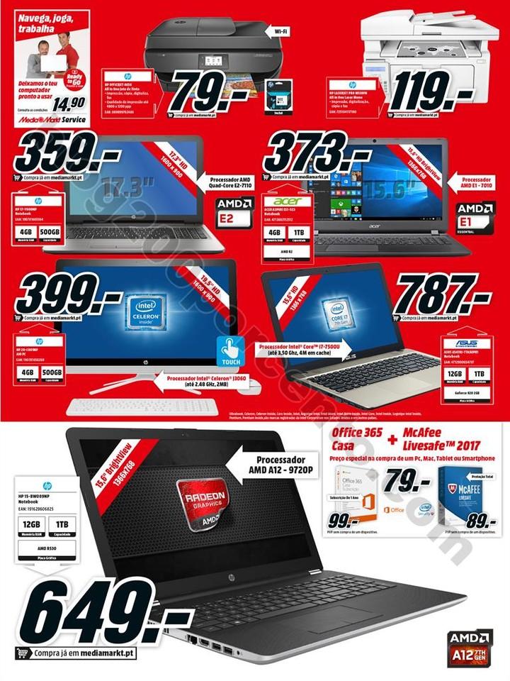 01 Media markt ago p7.jpg