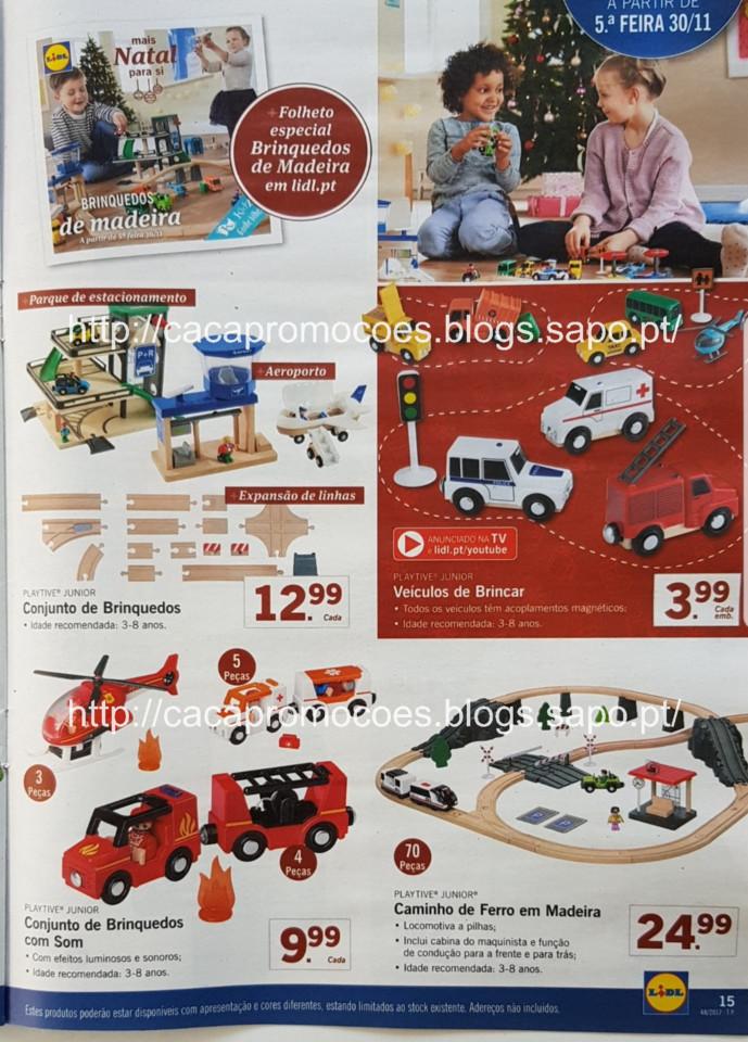 lidl folheto_Page15.jpg