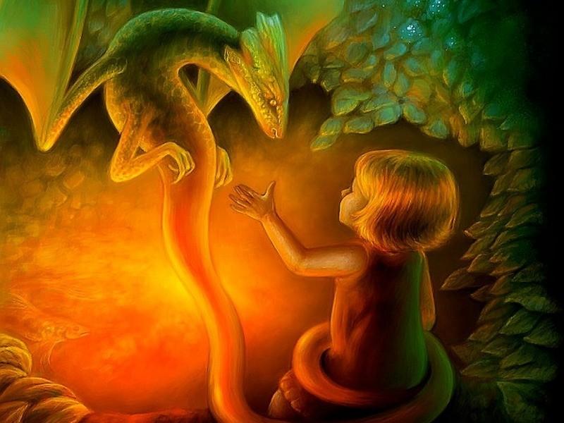 Sun dragon.jpg