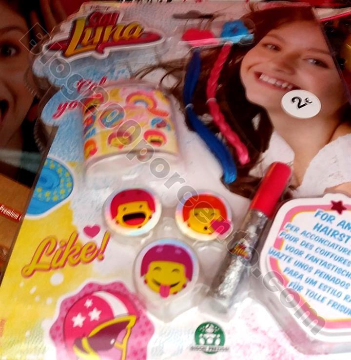avista dia 15 brinquedos_5.jpg