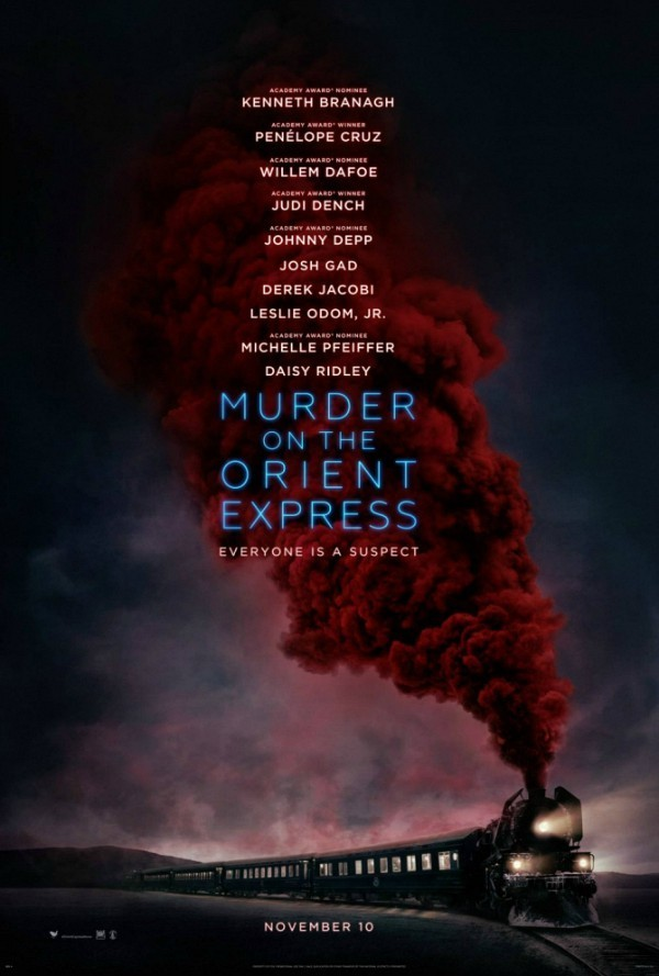 murder-on-the-orient-express-poster.jpg