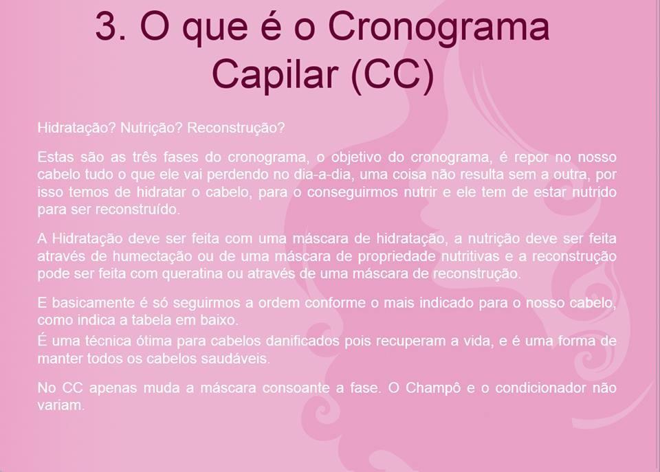 Cronograma Capilar.jpg