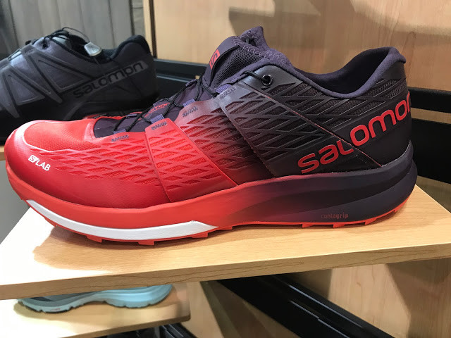 SAlomon S-Lab Sense 2.JPG