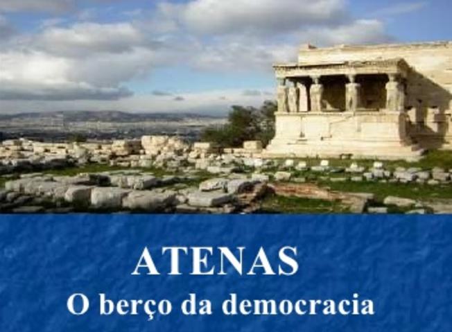 ATENAS.png
