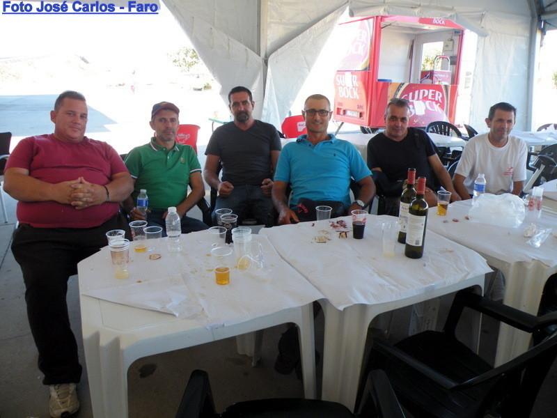 Derby Faro 2017 124.JPG