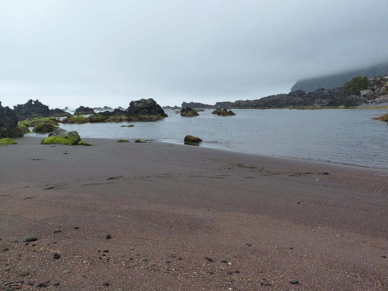 Praia da Areia 1.JPG