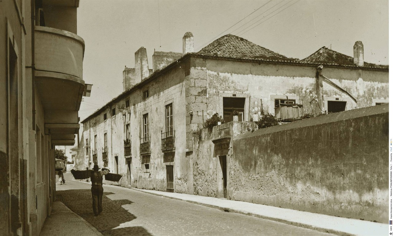Matinha, 1938, foto de Ediardo Portugal1.jpg