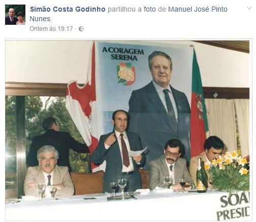 SimaoGodinho.png