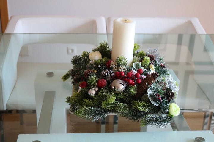 Christmas deco_decoração_natal_tendencias_trendy_x-mas_table_