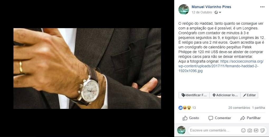 2018-10-12 Fernando Haddad Longines.jpg