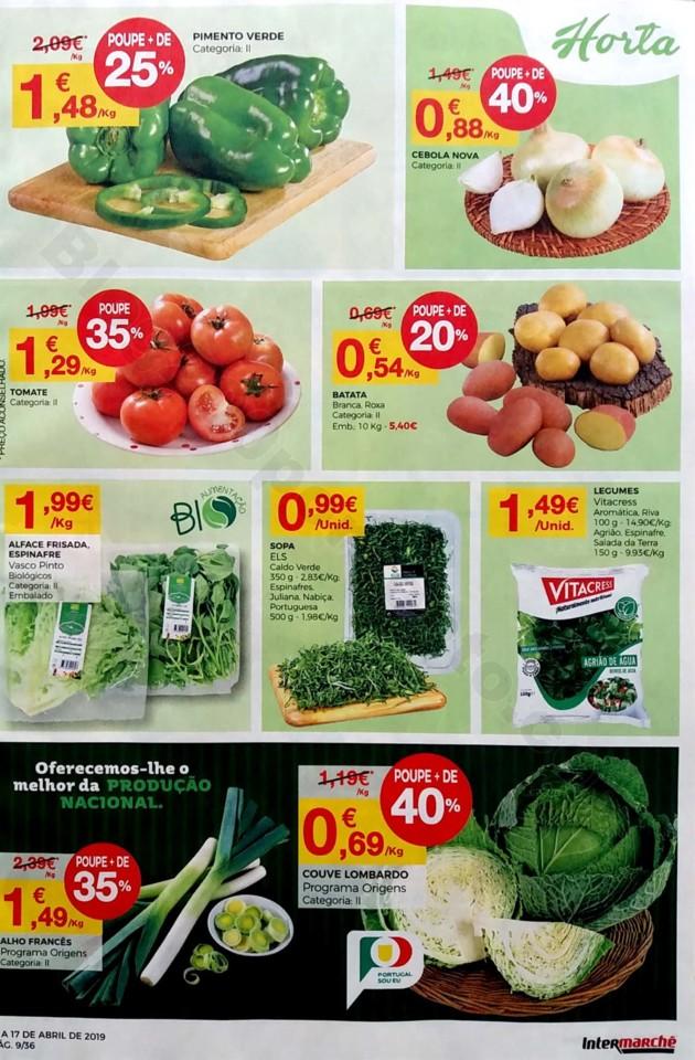 antevisao folheto Intermarche 11 a 17 abril_9.jpg