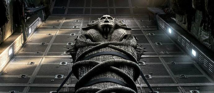 the-mummy-banner.jpg
