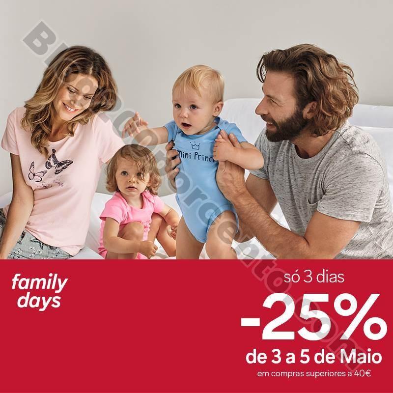 family days C&A 25% desconto até 5 maio.jpg