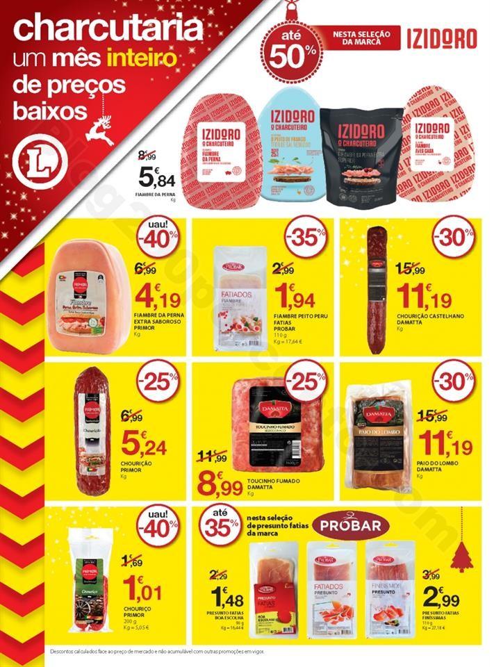 e-leclerc preços baixos dezembro p12.jpg
