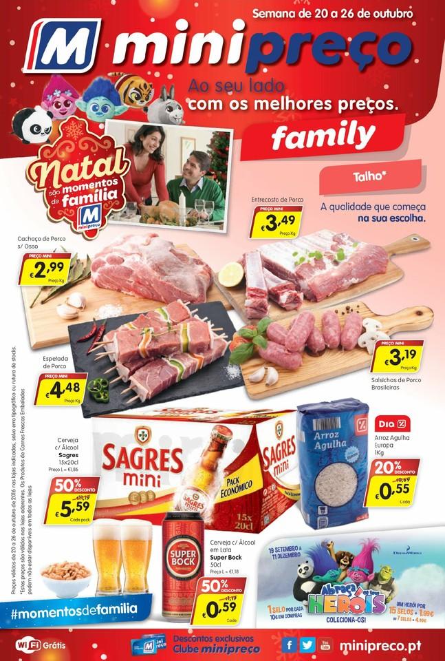 promocoes-minipreco-antevisao-folheto-01.jpg