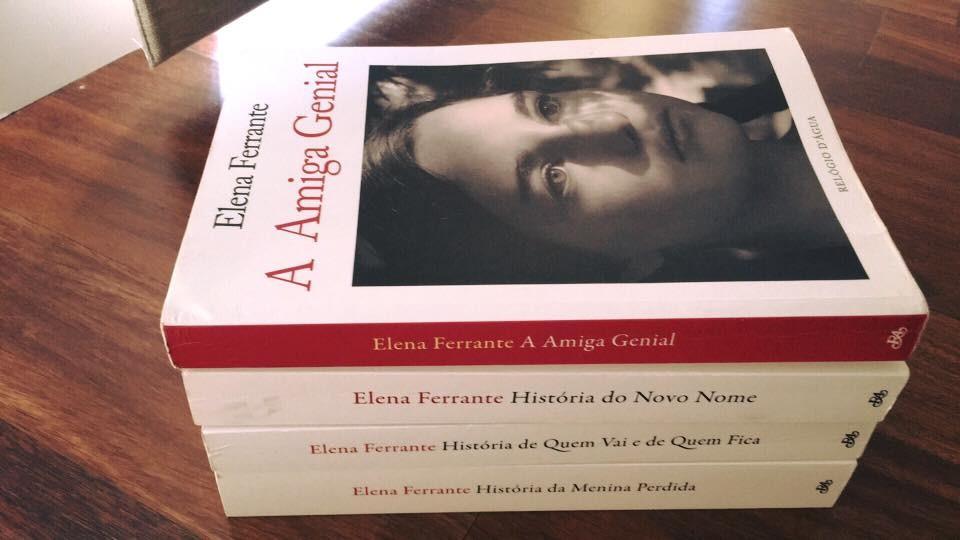 livros de Elena Ferrante.jpg