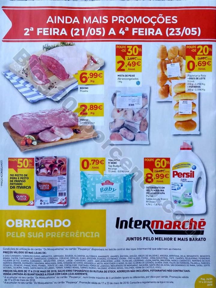 folheto intermarche 17 a 23 maio_24.jpg