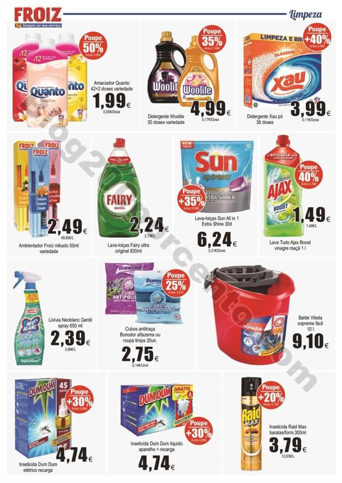 387328873-supermercado_014.jpg