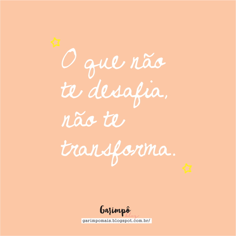Frases inspiradoras 3 - blog Garimpô.png
