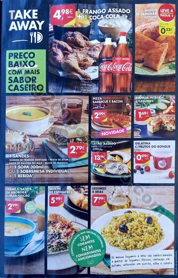 antevisao folheto Pingo doce 14 a 20 agosto_17.jpg