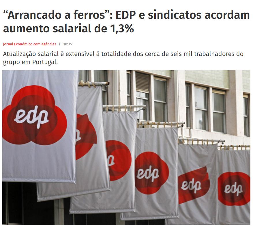 JornalEconomico.png