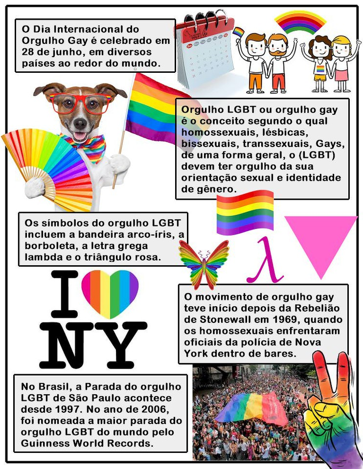 Dia internacional do orgulho gay.jpg