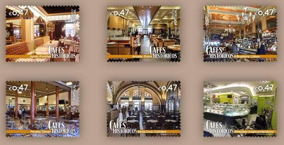 Selo Cafés Históricos.jpg