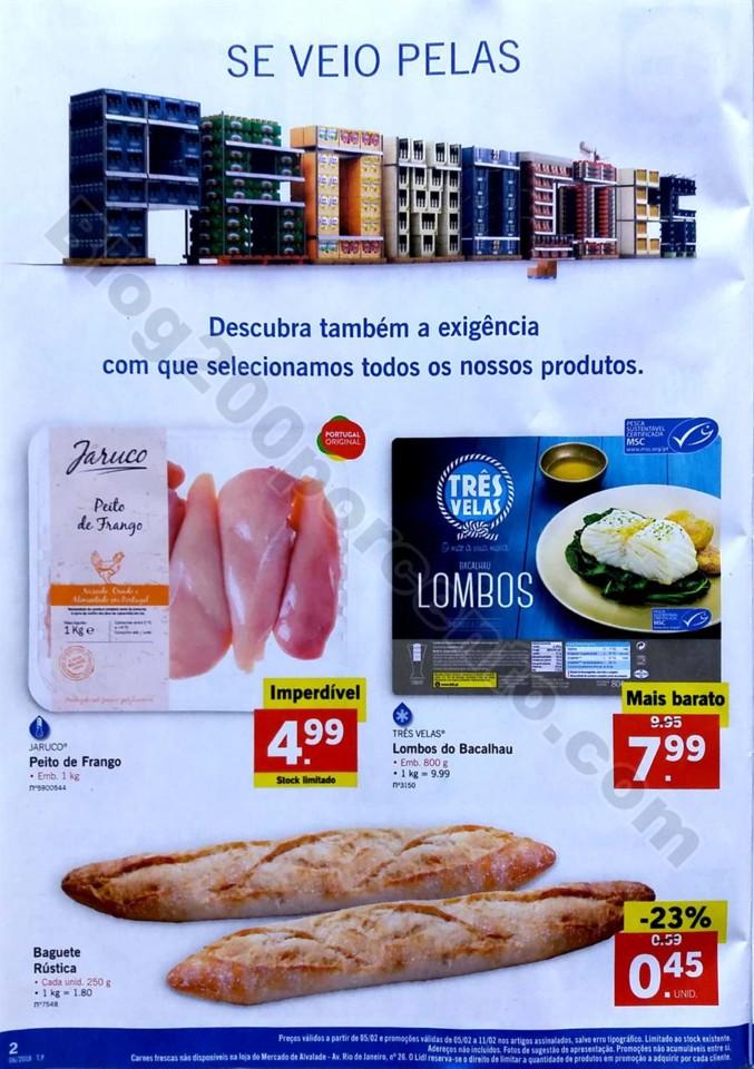 antevis+úo folheto lidl 5 a 11 fevereiro_2.jpg