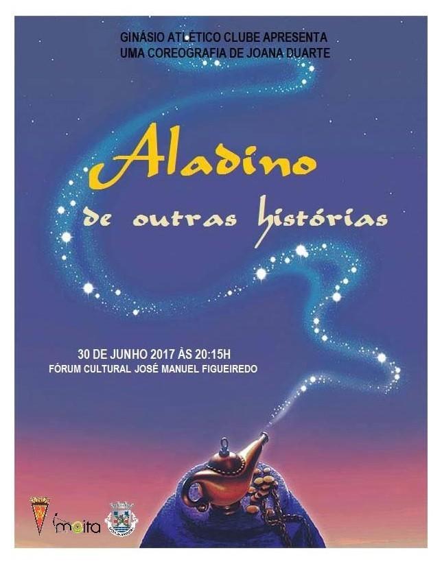 CARTAZ OFICIAL ALADINO.jpg