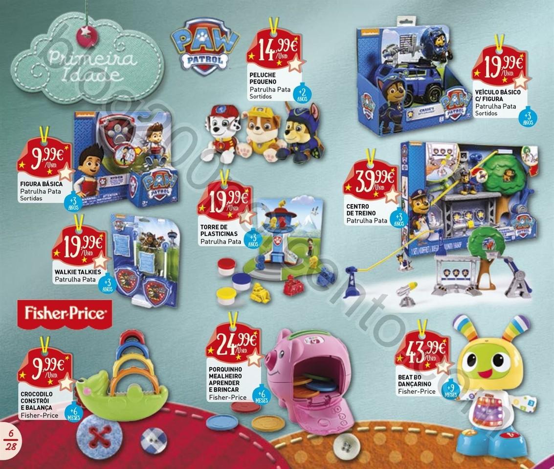Intermarché Brinquedos promoção natal p6.jpg