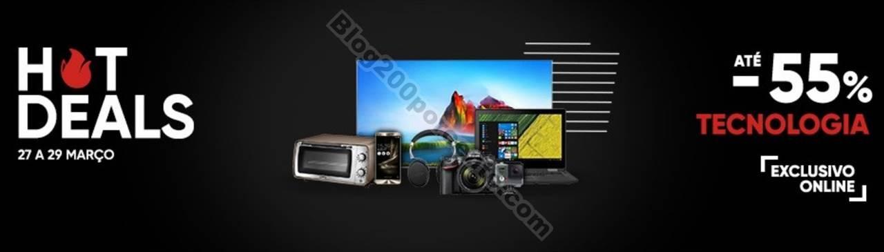 Promoções-Descontos-30263.jpg