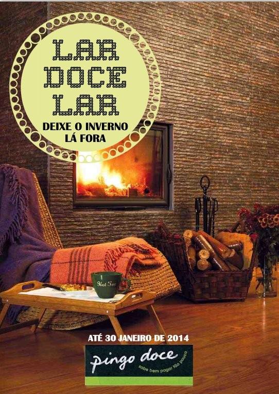 Antevisão folheto | PINGO DOCE | até 30 janeiro