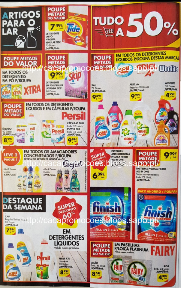 folheto pingo doce_Page16.jpg