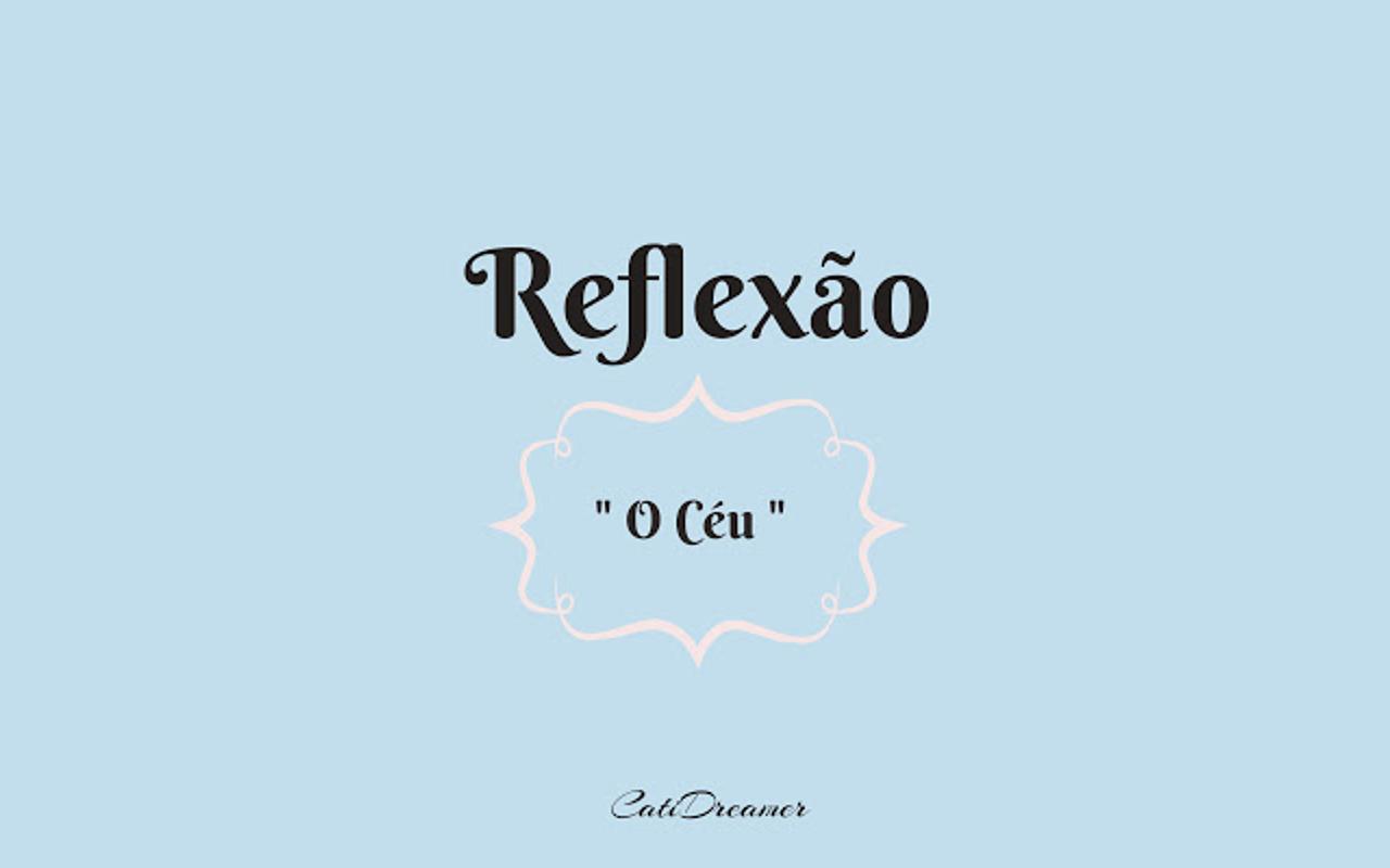reflexoa.png