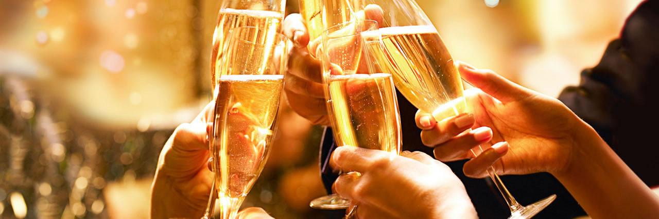 1280x427xhyatt-champagne-toast-pagespeed-ic-zhgwpa