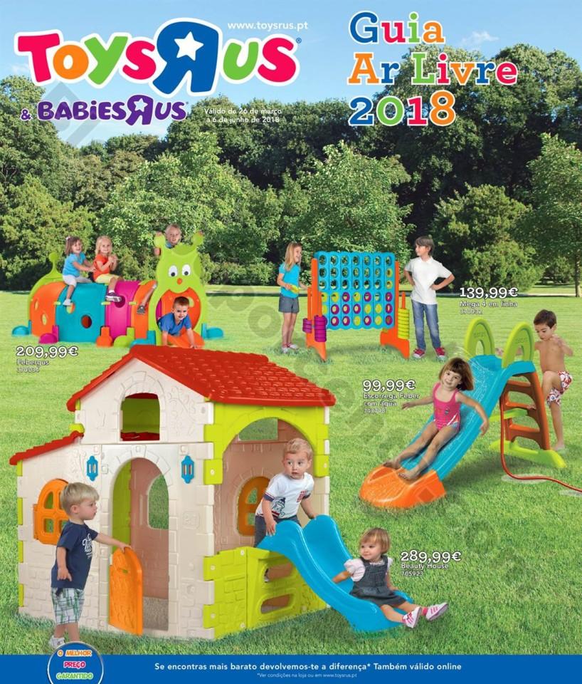 Toysrus ar livre 2018 1.jpg