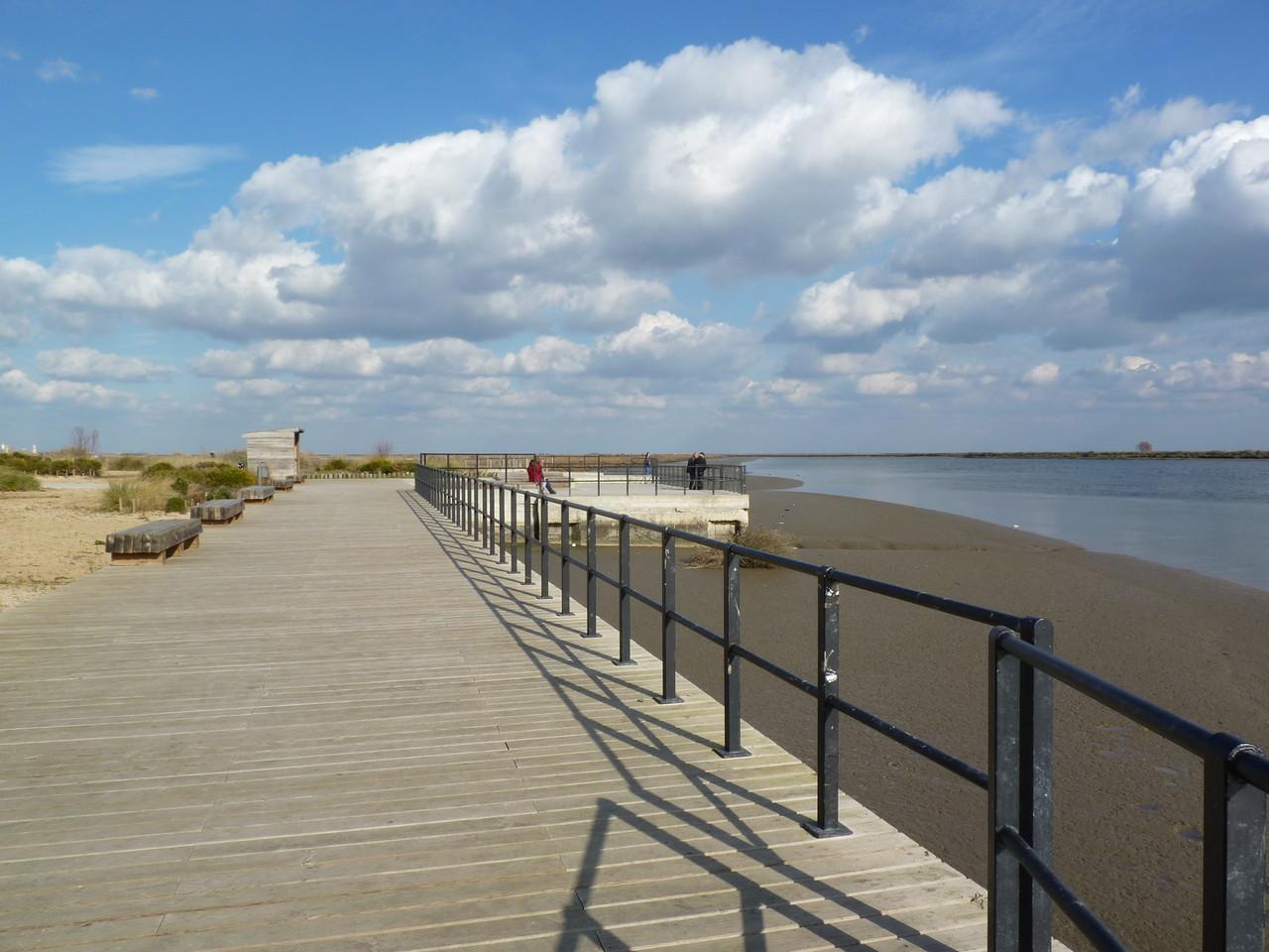 Parque Linear Ribeirinho do Estuário do Tejo (11)