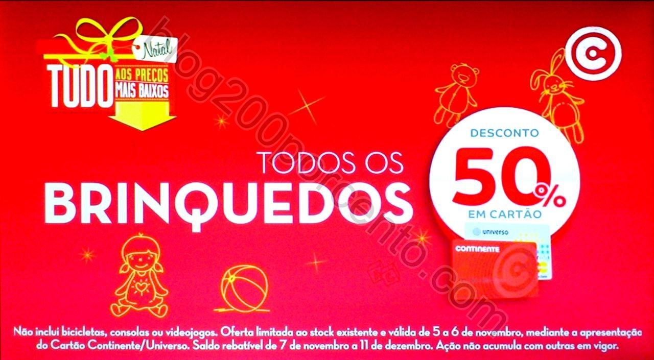 brinquedos 50_1.jpg