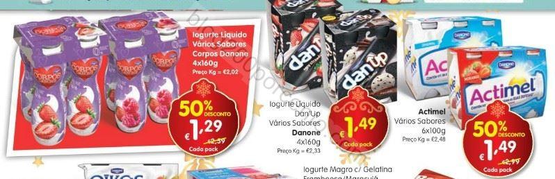 Promoções-Descontos-26364.jpg