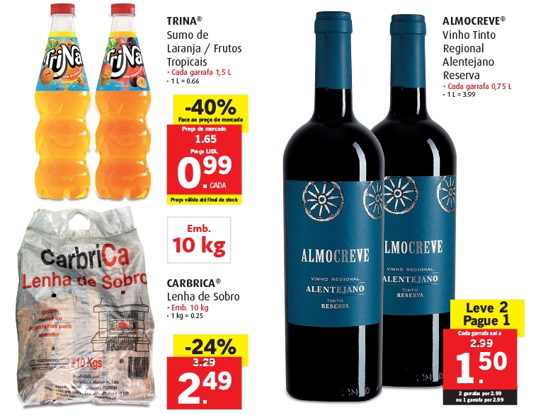 lidl-3.png