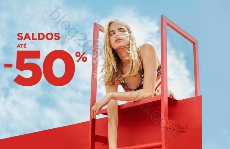 Promoções-Descontos-28361.jpg