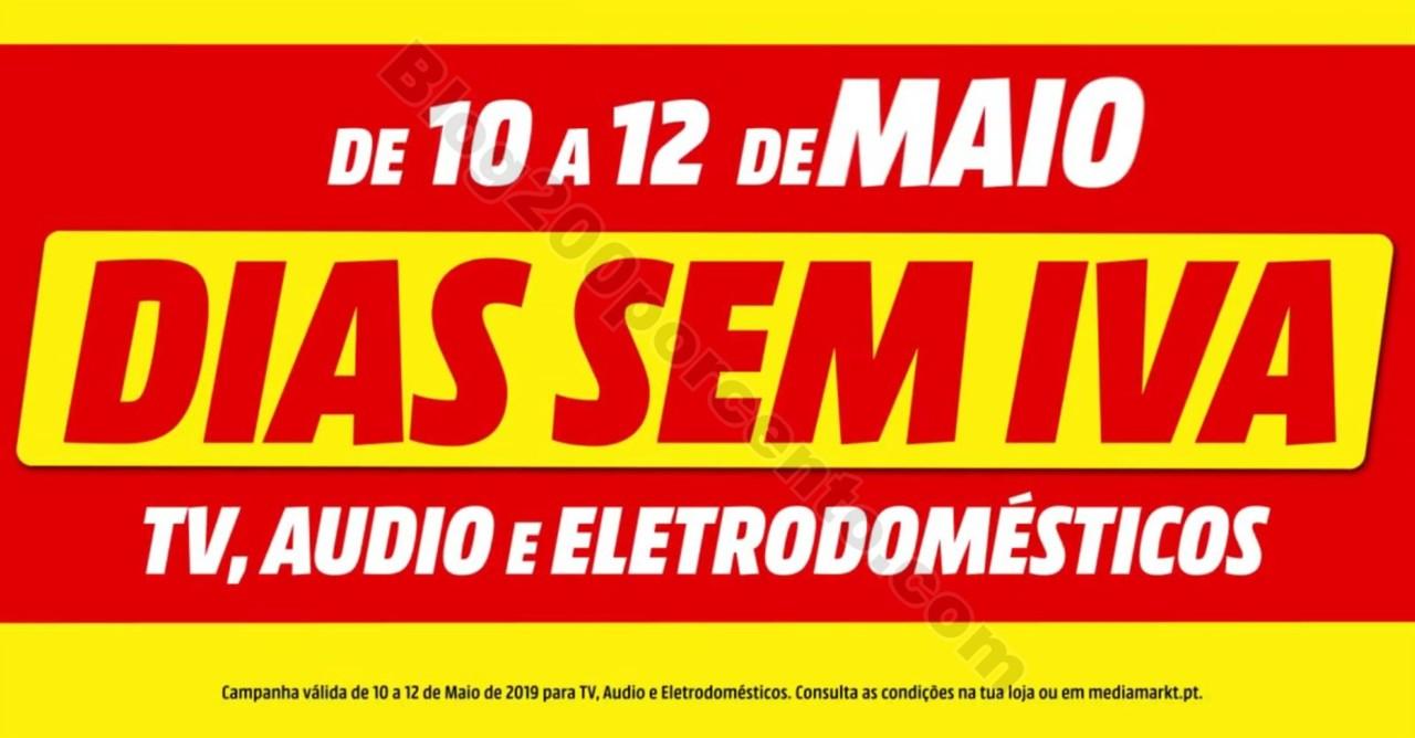 01 Promoções-Descontos-32877.jpg
