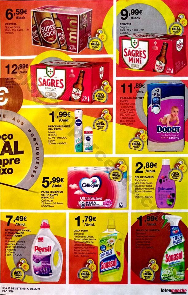folheto Intermarché 12 a 18 setembro_3.jpg