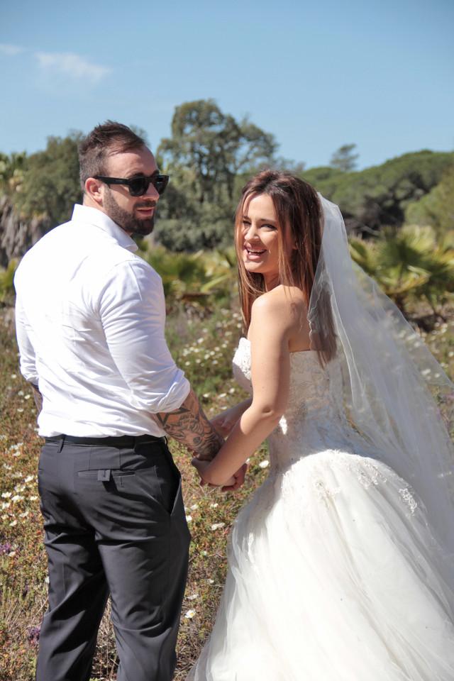 sessao casados 071.JPG